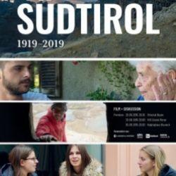 Auf der Suche nach Identität: Südtirol 1919-2019