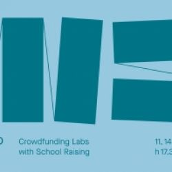 WS Workshop: Crowdfunding Labs