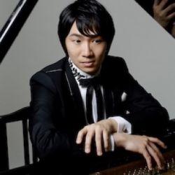 Tomoki Sakata