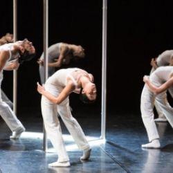 Fondazione Nazionale della Danza / Aterballetto - Dreamers