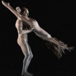 Bolzano Danza - MM CONTEMPORARY DANCE COMPANY
