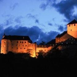 SCHLOSSFestspiele Dorf Tirol: Don Quijote
