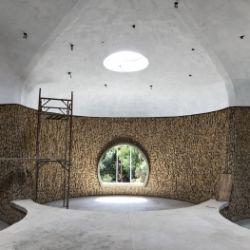 Processi di progettazione – Studio Other Spaces, Berlino
