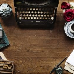 Gli scrittori e l'Alto Adige
