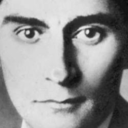 Franz Kafka: da Riva del Garda a Merano