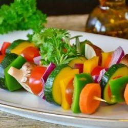 La salute vien mangiando... sano!!