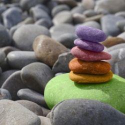 Die Transzendentale Meditation