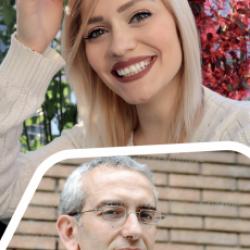 Generazioni - incontro con Federico Fubini e Alice Venturi