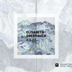 ATLAS - Elisabeth Oberrauch