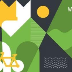 MyBZ - Bolzano in movimento | World Café 3