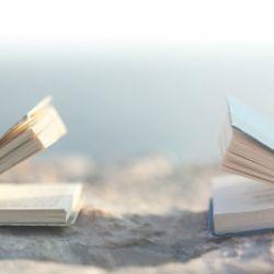Literarisches Duett: Erika Wimmer Mazohl u. Waltraud Mittich