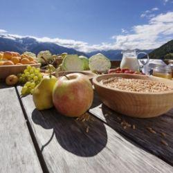 Settimane dei sapori d'autunno sull'Altopiano del Salto