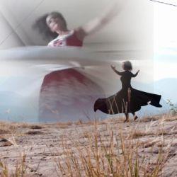 Workshop della danza dei dervisci
