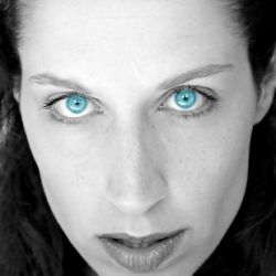 Christine Prayon, Die Diplom-Animatöse
