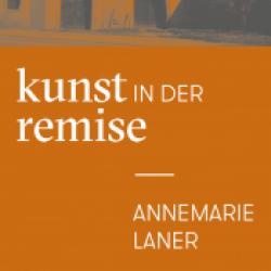 KUNST IN DER REMISE - FINISSAGE