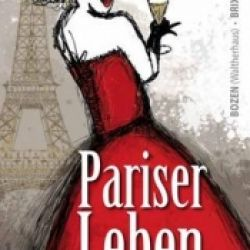 Pariser Leben