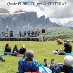Scripta Manent: quale pubblico per la cultura?