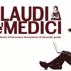 Porte aperte Claudia de' Medici