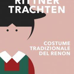 Rittner Trachten - costume tradizionale del Renon