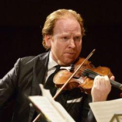 Orchestra da camera di Zurigo - Bach e Vivaldi