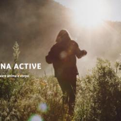 Lana Active