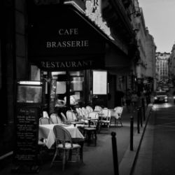 La Parigi bohemienne | Incontri di letteratura