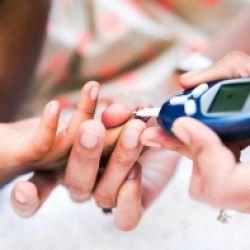 Convegno Giornata Mondiale Diabete