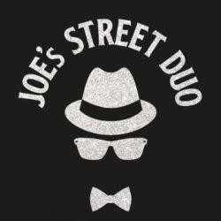 JOE'S STREET DUO