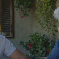 Filmtipp!  Südtirol auf der Suche nach Identität