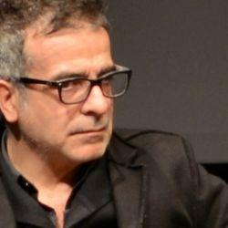 Marcello Fois presenta Pietro e Paolo