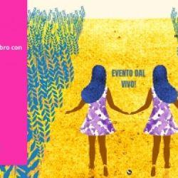 Future: un'antologia scritta da 11 donne afro-italiane
