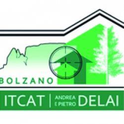 Presentazione - ITCAT Delai