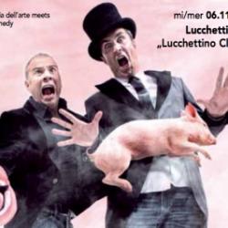 surPrize 2019 - Lucchettino Classic