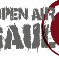Open Air Gaul