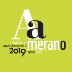 Appuntamento a Merano - Luca Mercalli