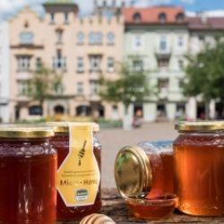 Giornate del Miele Alto Adige