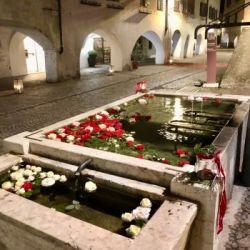 La Notte Romantica dei Borghi più belli d'Italia