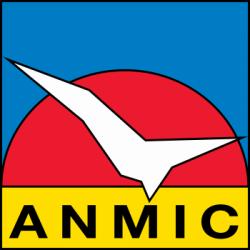 Sprechstunde Vereinigung der Zivilinvaliden (ANMIC Südtirol)