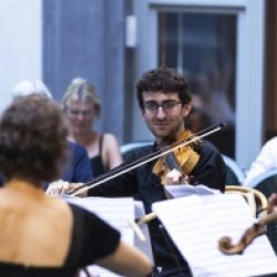 Accademia Gustav Mahler