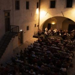 Accademia d'Archi di Bolzano