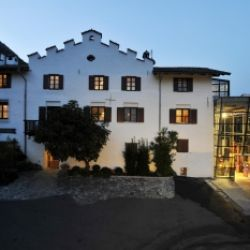 Visita guidata alla distilleria Unterthurner