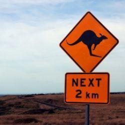Aperitivo Linguistico - Australia