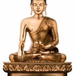 Umgang mit Emotionen aus buddhistischer Sicht