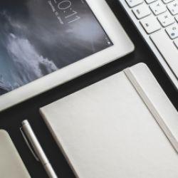 Online-Kurs: Daten speichern und verwalten in der Cloud