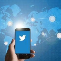 Social Media Basic: Twitter