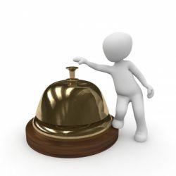 Grundlagenkurs: Hotelsoftware ASAj-Hotel