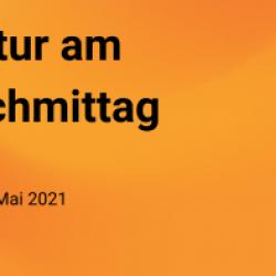 Kultur am Nachmittag: Schloss Runkelstein - Minne, Jagd