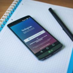 Social Media Basic: Instagram