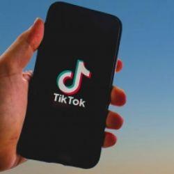 Social Media Basic: TikTok