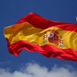 Online-Kurs: A1.1 Spanisch für die Reise Spanisch